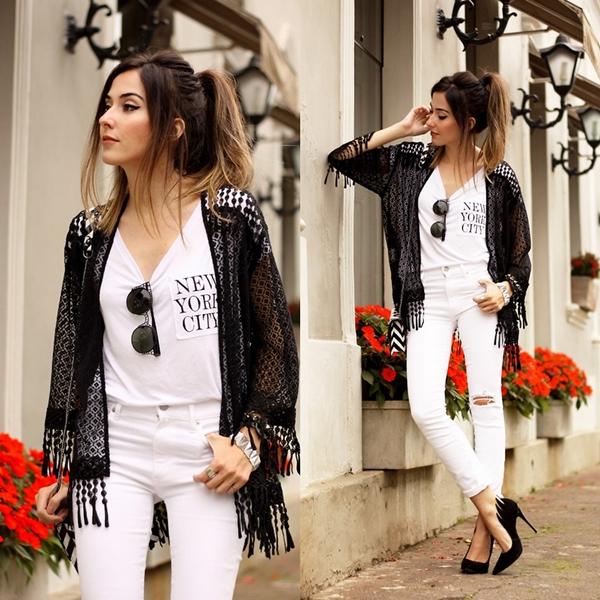 style-cua-cac-blogger-trong-gio-lanh-dau-mua-3