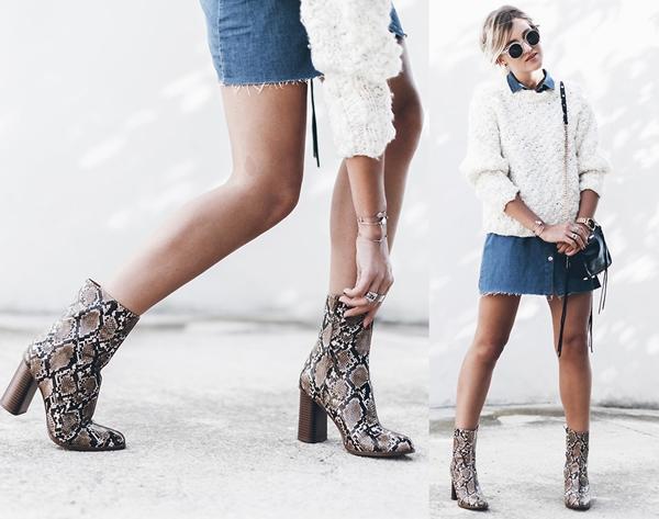 style-cua-cac-blogger-trong-gio-lanh-dau-mua-9