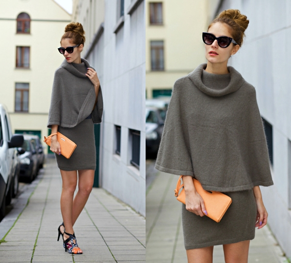 style-cua-cac-blogger-trong-gio-lanh-dau-mua-8