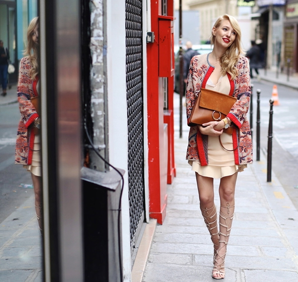 style-cua-cac-blogger-trong-gio-lanh-dau-mua-7