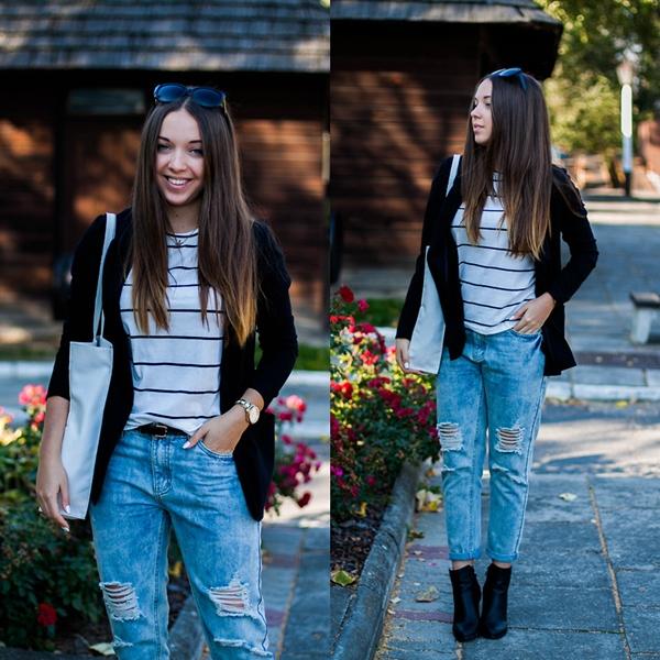 style-cua-cac-blogger-trong-gio-lanh-dau-mua-10