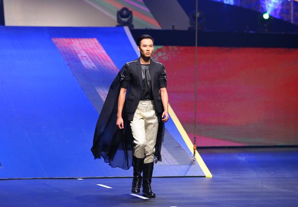 huong-ly-gianh-quan-quan-vietnams-next-top-model-2015-5