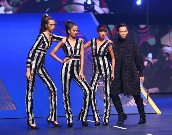 huong-ly-gianh-quan-quan-vietnams-next-top-model-2015-6