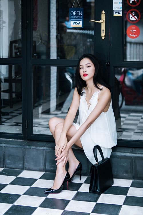6-set-do-mang-lai-street-style-thanh-lich-8