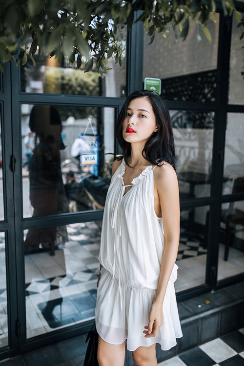 6-set-do-mang-lai-street-style-thanh-lich-7