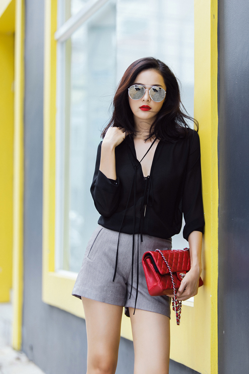 6-set-do-mang-lai-street-style-thanh-lich-11