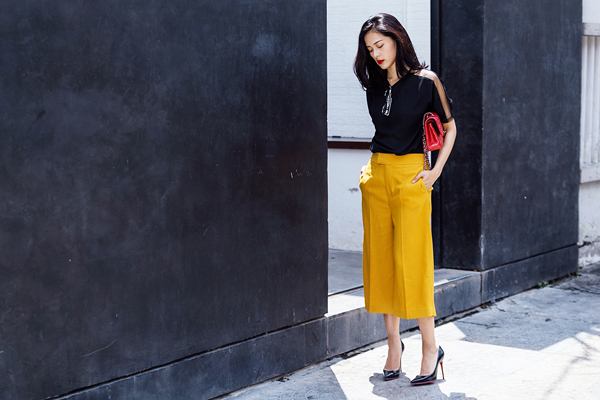 6-set-do-mang-lai-street-style-thanh-lich-10