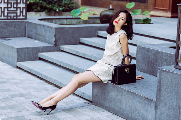 6-set-do-mang-lai-street-style-thanh-lich-1