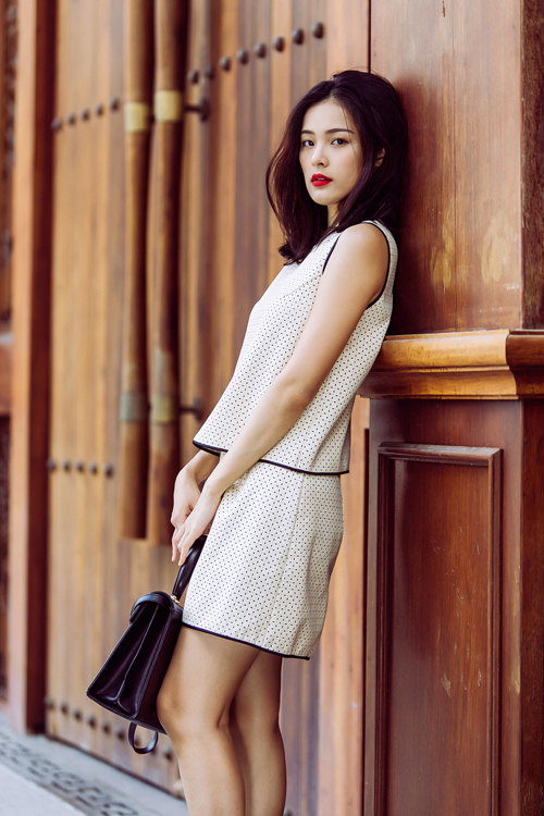 6-set-do-mang-lai-street-style-thanh-lich-2