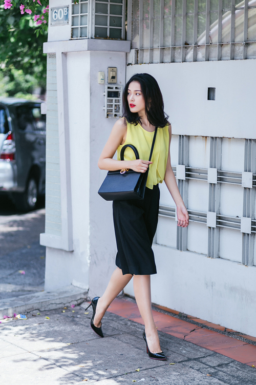 6-set-do-mang-lai-street-style-thanh-lich-3