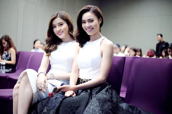 huyen-my-lan-ngoc-do-sac-tai-event-7