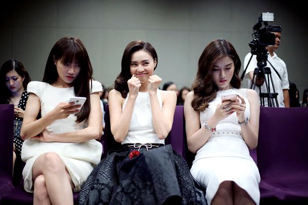 huyen-my-lan-ngoc-do-sac-tai-event-8