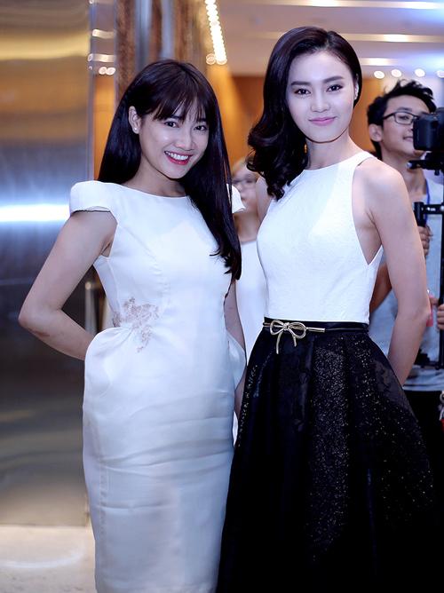 huyen-my-lan-ngoc-do-sac-tai-event-5