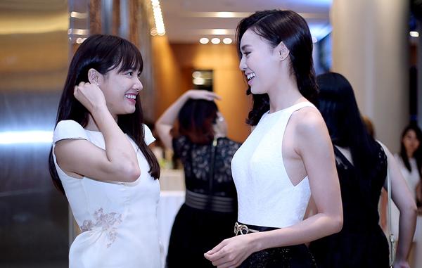 huyen-my-lan-ngoc-do-sac-tai-event-6