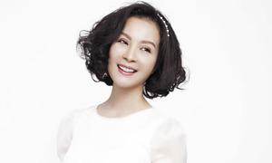 Giao lưu trực tuyến với MC Thanh Mai về trẻ hóa da