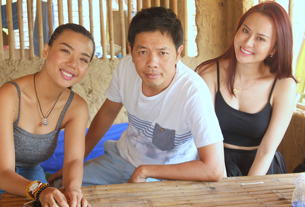 le-khanh-thai-hoa-3-2803-1444900674.jpg