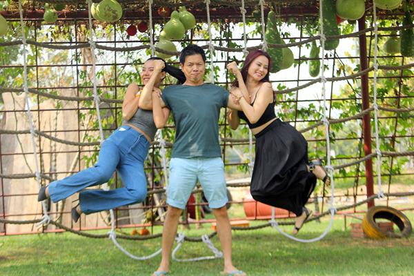 le-khanh-thai-hoa-4-5671-1444900674.jpg