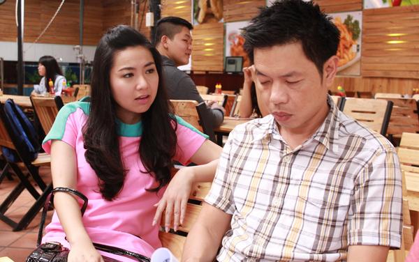 le-khanh-thai-hoa-6-2488-1444900675.jpg