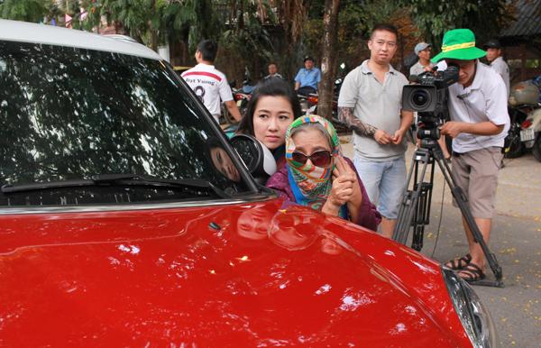 le-khanh-thai-hoa-7-7823-1444900675.jpg