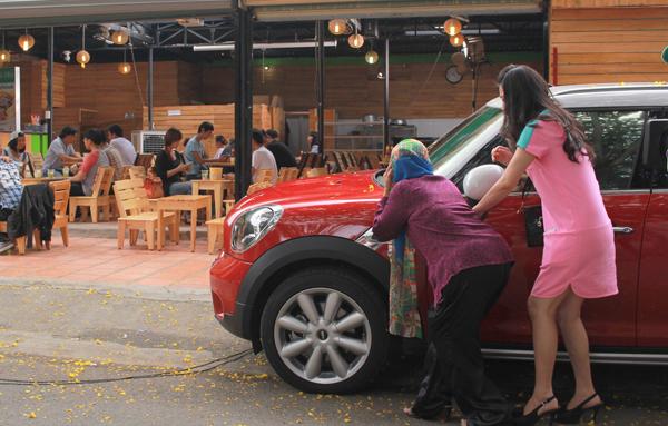 le-khanh-thai-hoa-8-7098-1444900675.jpg