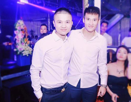 cong-vinh-cong-phuong-di-bar-sau-tran-thua-thai-lan-1