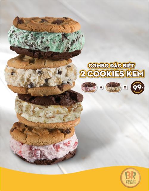 cookie-kem-cho-mua-thu-2