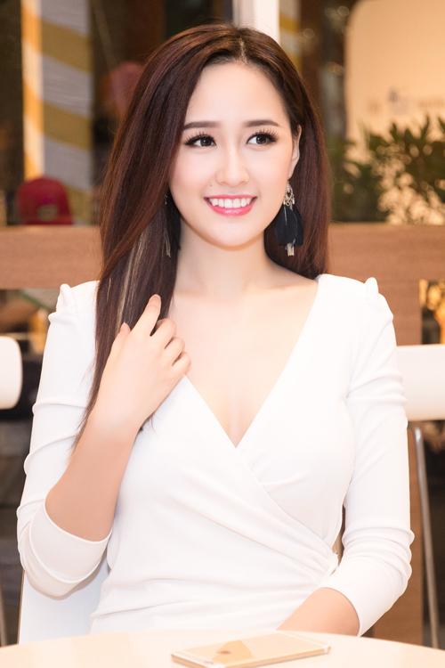 2-mai-phuong-thuy-2-1405-1445173769.jpg