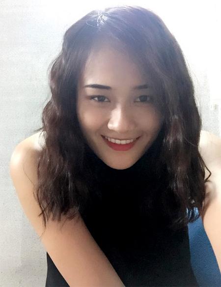 Nữ VĐV môn nào đẹp nhất làng thể thao Việt