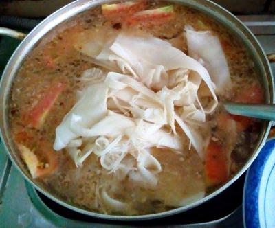 ca-hu-nau-mang-chua-2