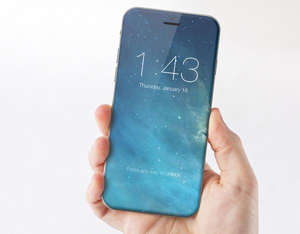 iphone-7-khong-vien-man-hinh