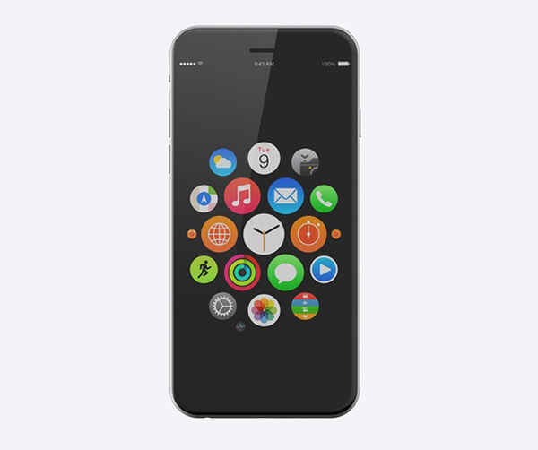 iphone-7-khong-vien-man-hinh-2