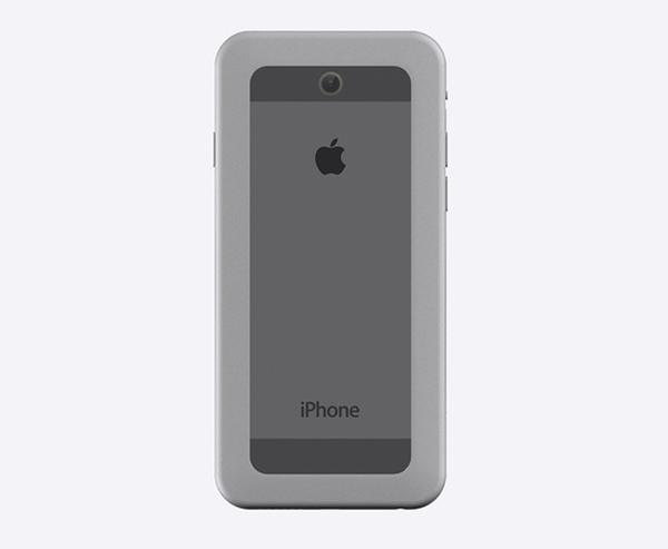 iphone-7-khong-vien-man-hinh-3