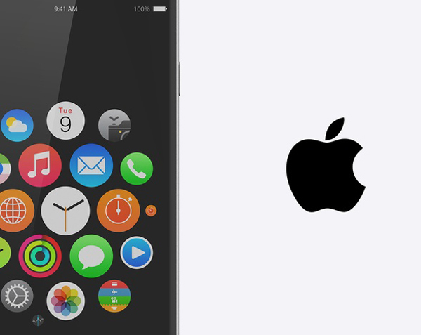 iphone-7-khong-vien-man-hinh-4