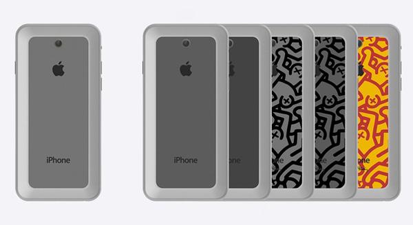 iphone-7-khong-vien-man-hinh-6