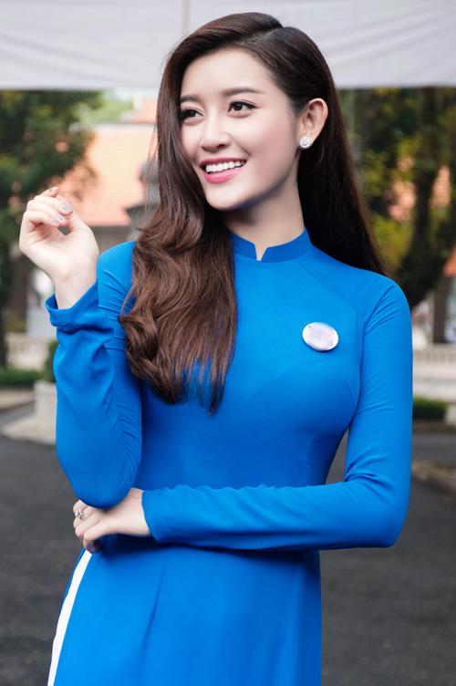 huyen-my-diu-dang-trong-ao-dai-2