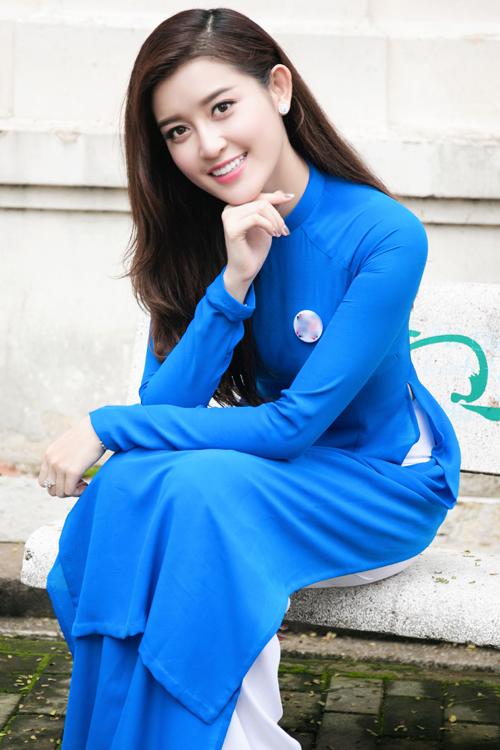 huyen-my-diu-dang-trong-ao-dai-3