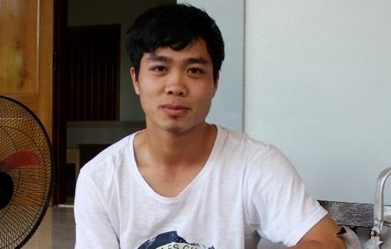 me-cong-phuong-mong-con-sang-suot-chuyen-tinh-cam-1