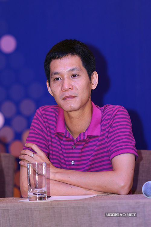 hong-nhung-san-sang-song-ca-voi-thanh-lam-8