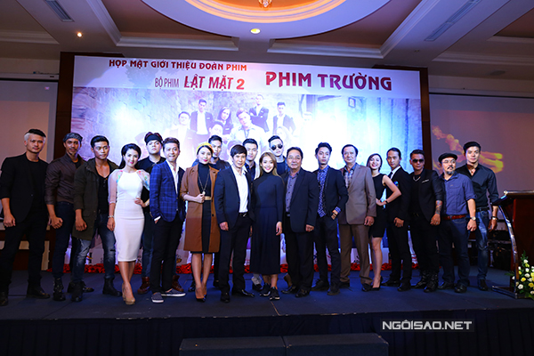 vo-chong-ly-hai-minh-ha-dep-doi-di-event-9