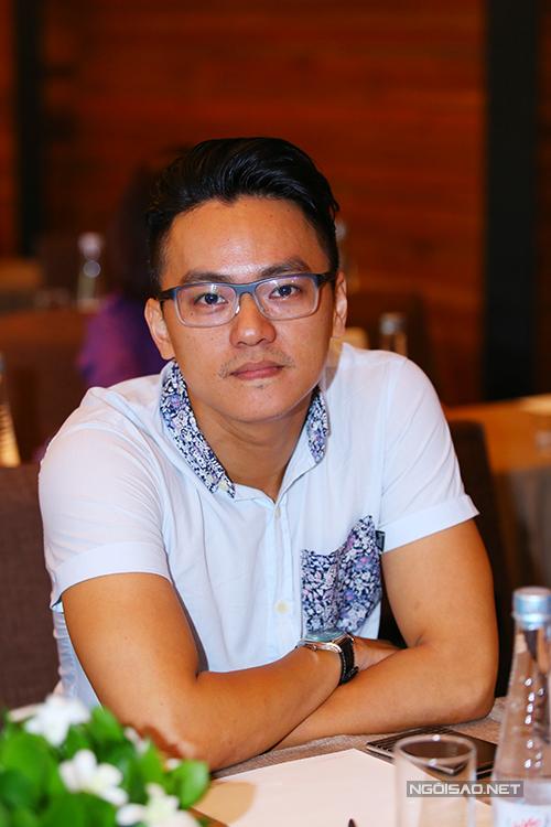 hong-nhung-san-sang-song-ca-voi-thanh-lam-7