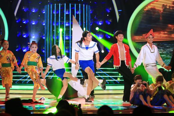 khanh-ngoc-gianh-100-trieu-nho-hat-cai-luong-xuc-dong-7