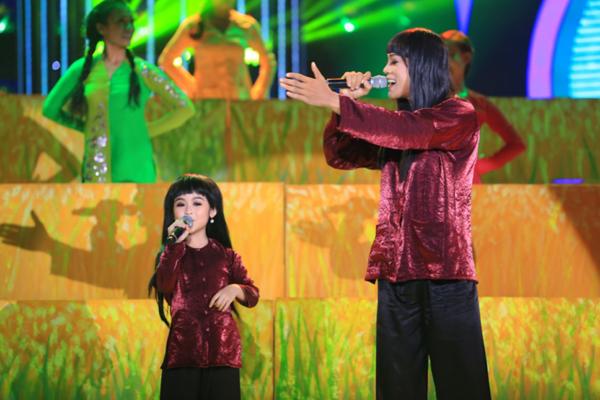 khanh-ngoc-gianh-100-trieu-nho-hat-cai-luong-xuc-dong-9