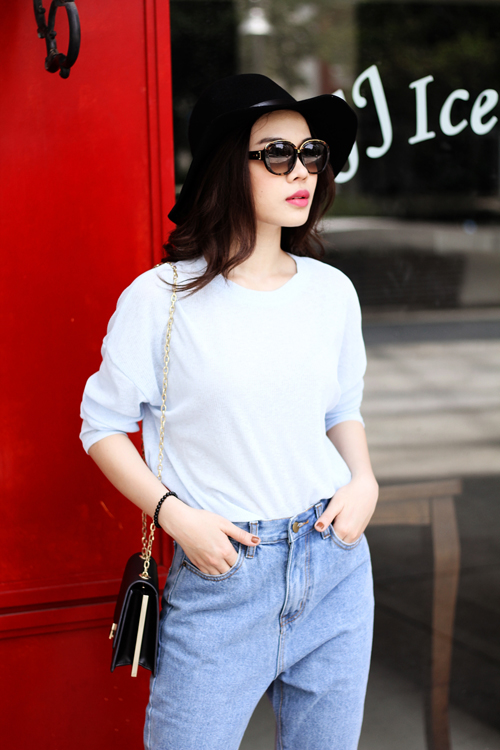 giang-hong-ngoc-voi-street-style-thanh-lich-11