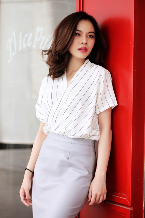 giang-hong-ngoc-voi-street-style-thanh-lich-8