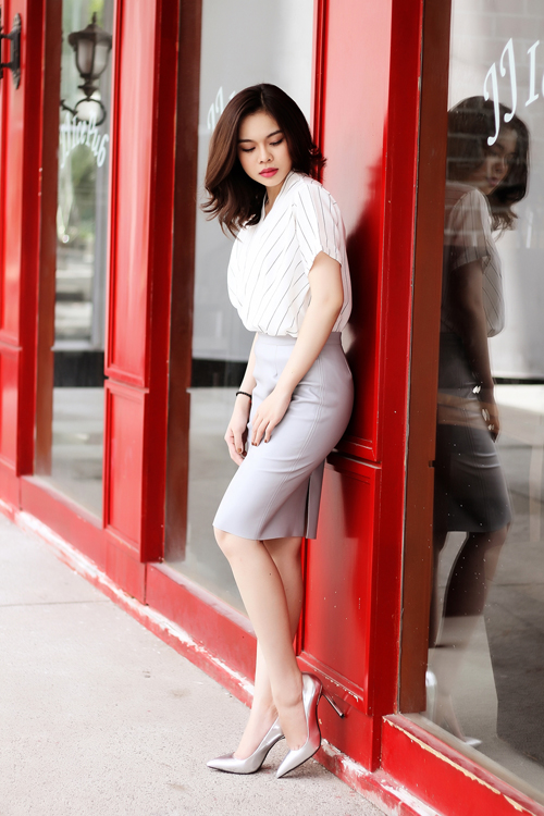 giang-hong-ngoc-voi-street-style-thanh-lich-9