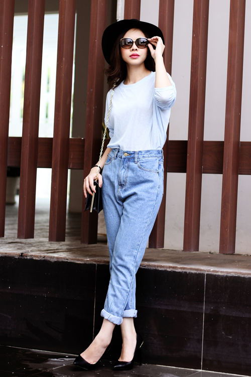 giang-hong-ngoc-voi-street-style-thanh-lich-10