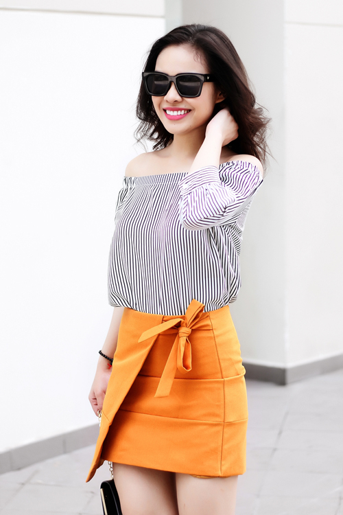 giang-hong-ngoc-voi-street-style-thanh-lich
