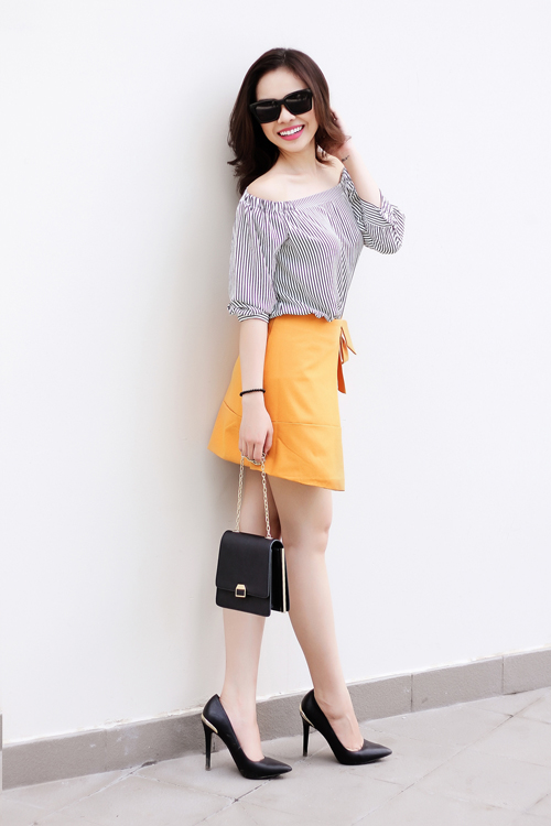 giang-hong-ngoc-voi-street-style-thanh-lich-1