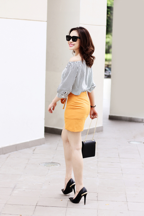 giang-hong-ngoc-voi-street-style-thanh-lich-2