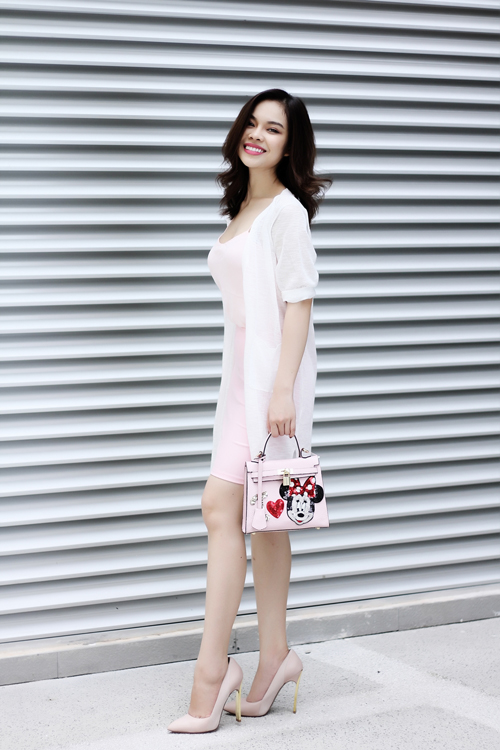 giang-hong-ngoc-voi-street-style-thanh-lich-3